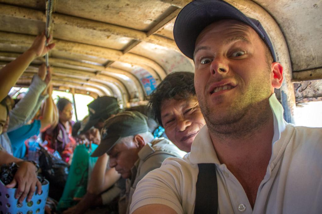 Myanmar-2013-183_web-lrg
