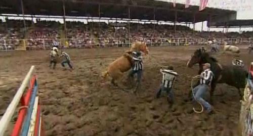 angola rodeo, louisiana state penitentiary, louisiana, rodeo, prison rodeo