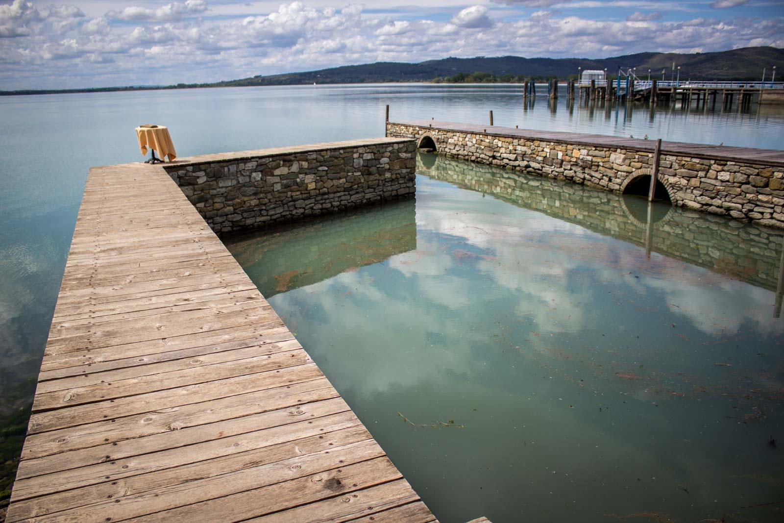 lake trasimeno, isola maggiore, hannibal victory, roman history, umbria