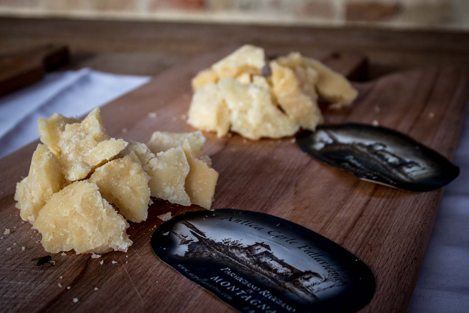 parma ham, what is culatello, parmigiano cheese, parma