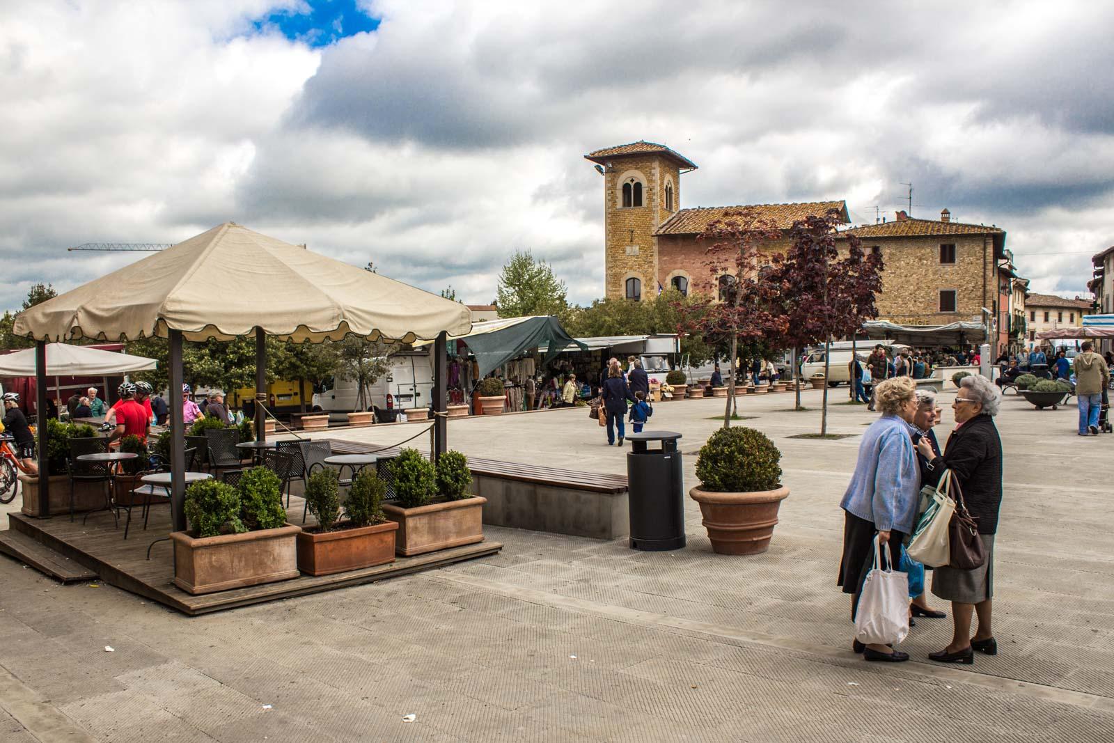 cheap tuscany, tuscany accommodation, tuscan food, cheap, affordable, budget