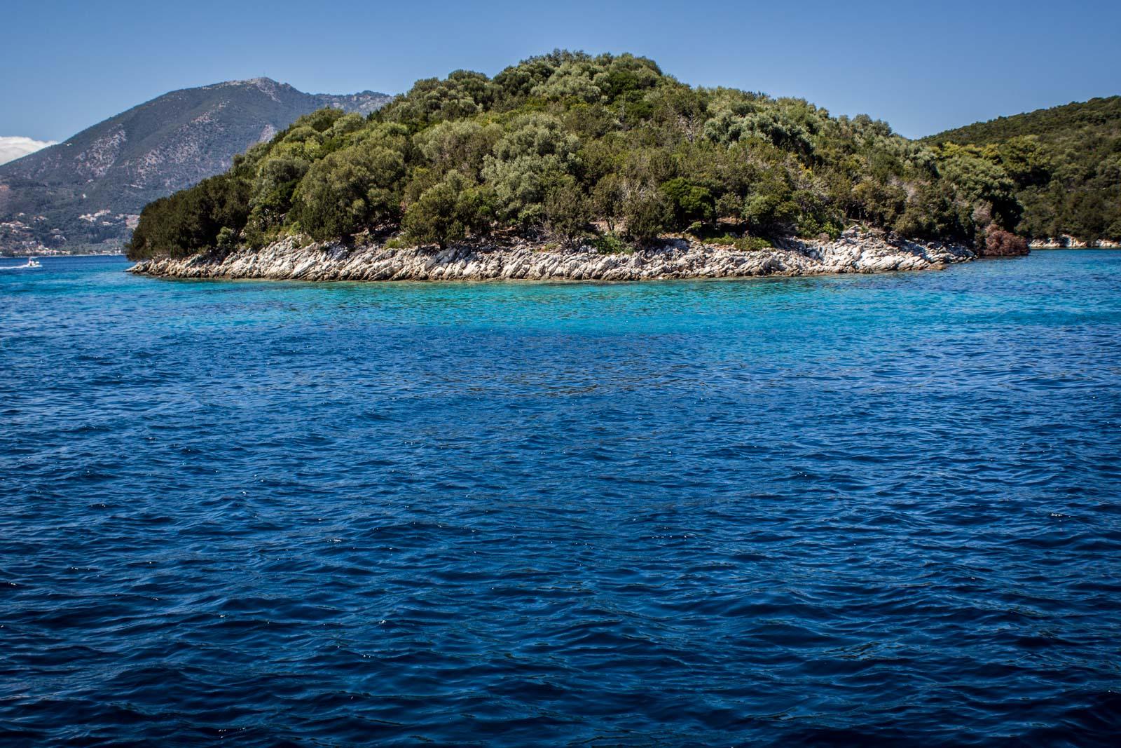 jackie onassis naked, skorpios, greek islands, aristotle onassis