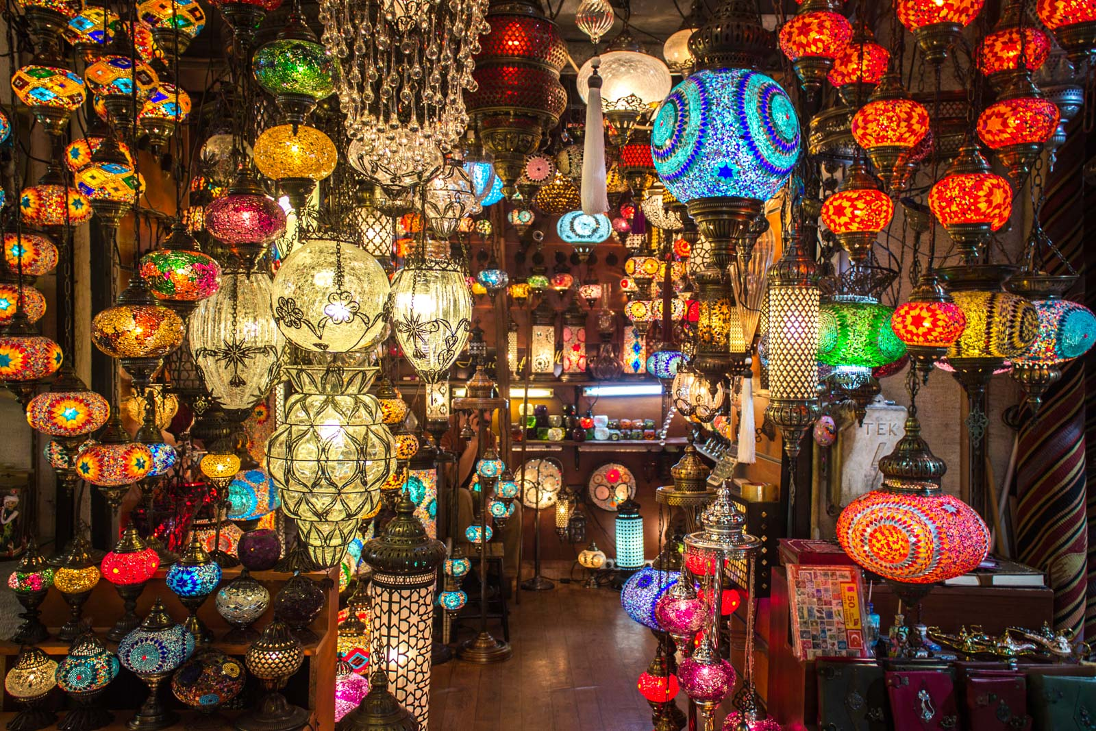 Food Bazaar Business Hours