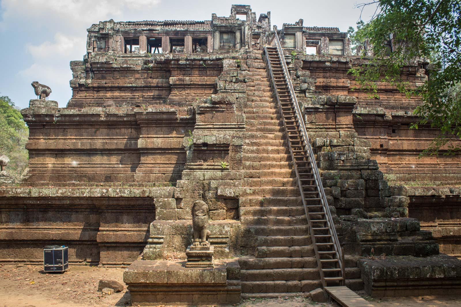 angkor wat, angkor temples, cambodia, siem reap, visiting angkor, best temples
