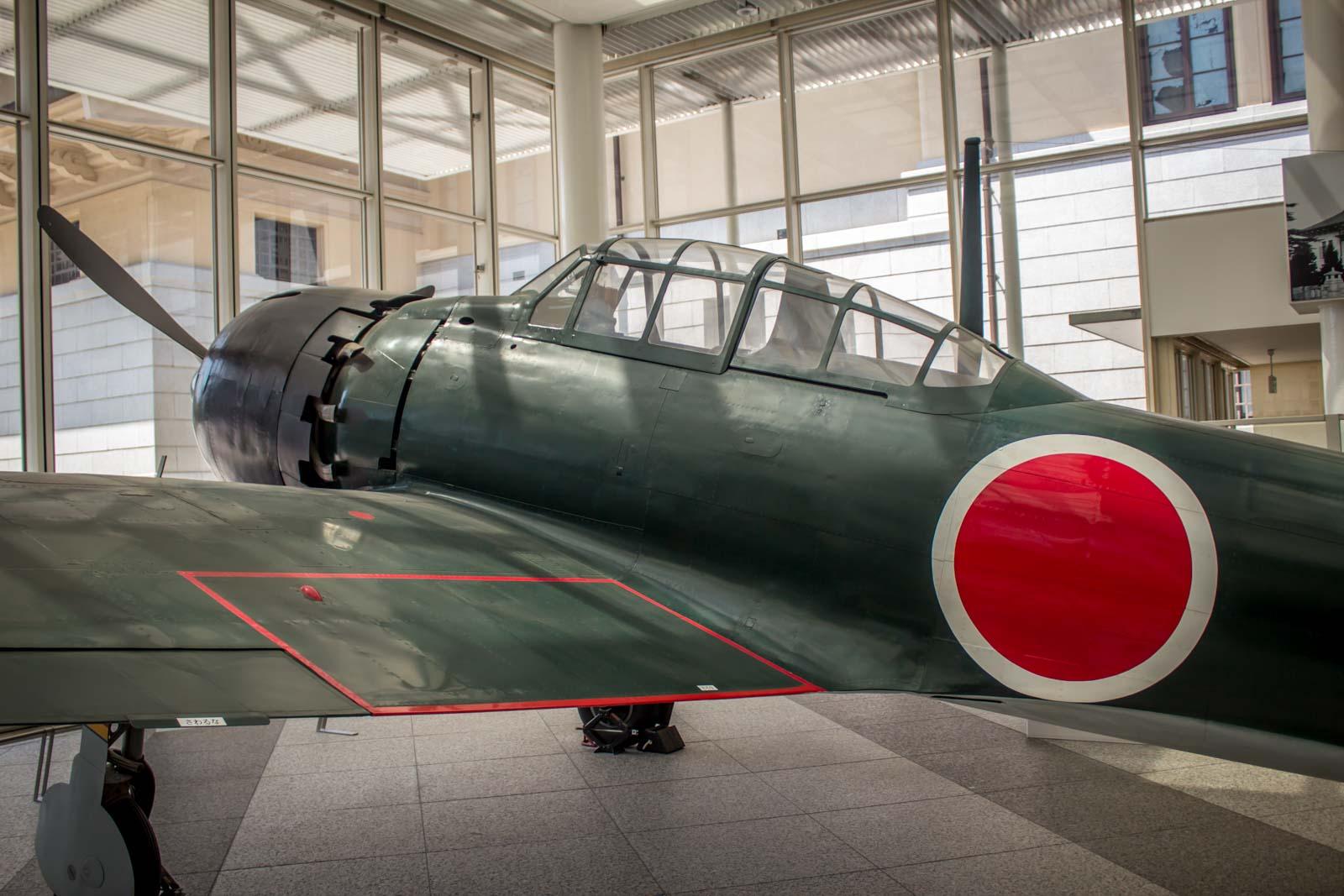 Yasukuni Shrine, Yushukan Museum, Tokyo, japanese war memorial, japanese war history