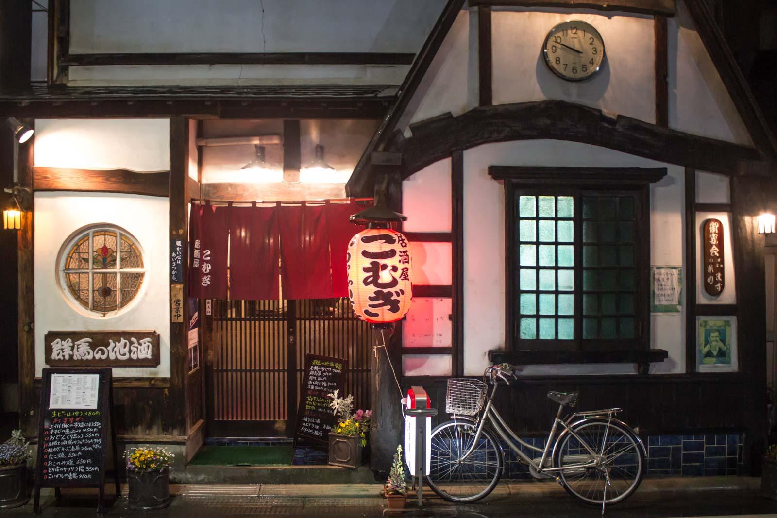 tsukemono, pickled vegetables, japanese food, japanese dishes, side orders, japan