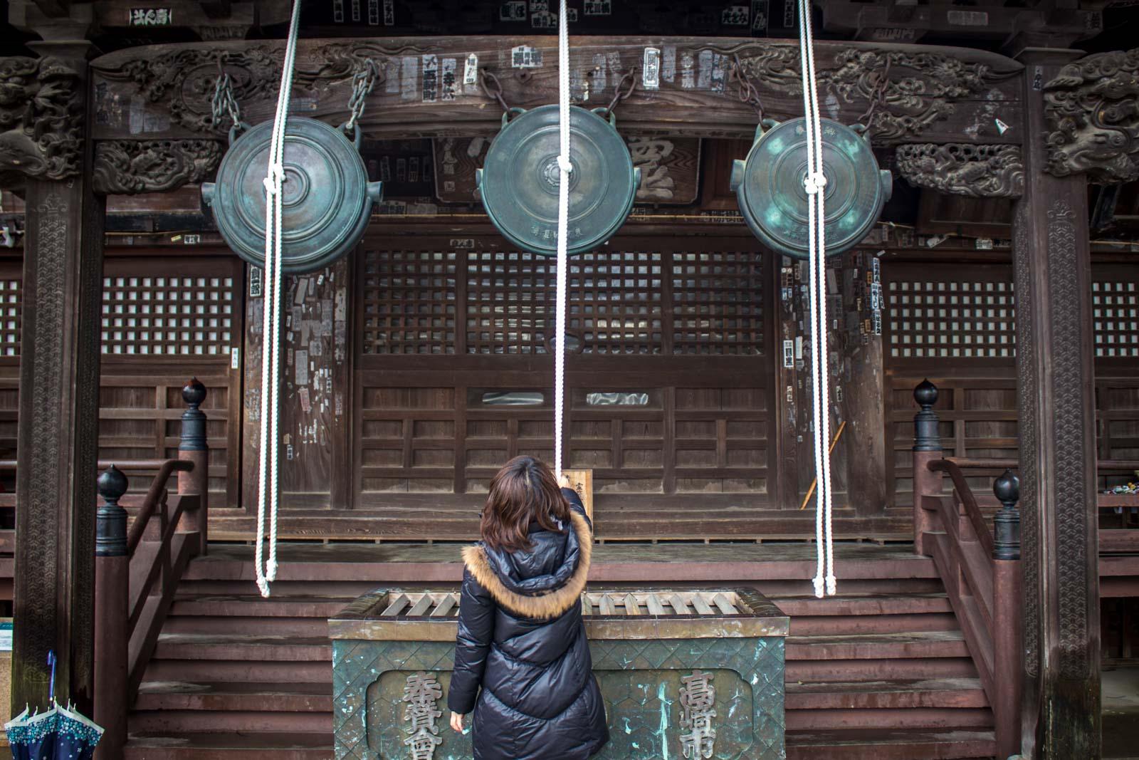 daruma dolls, japan, japanese grumpy dolls, takasaki daruma temple in gunma