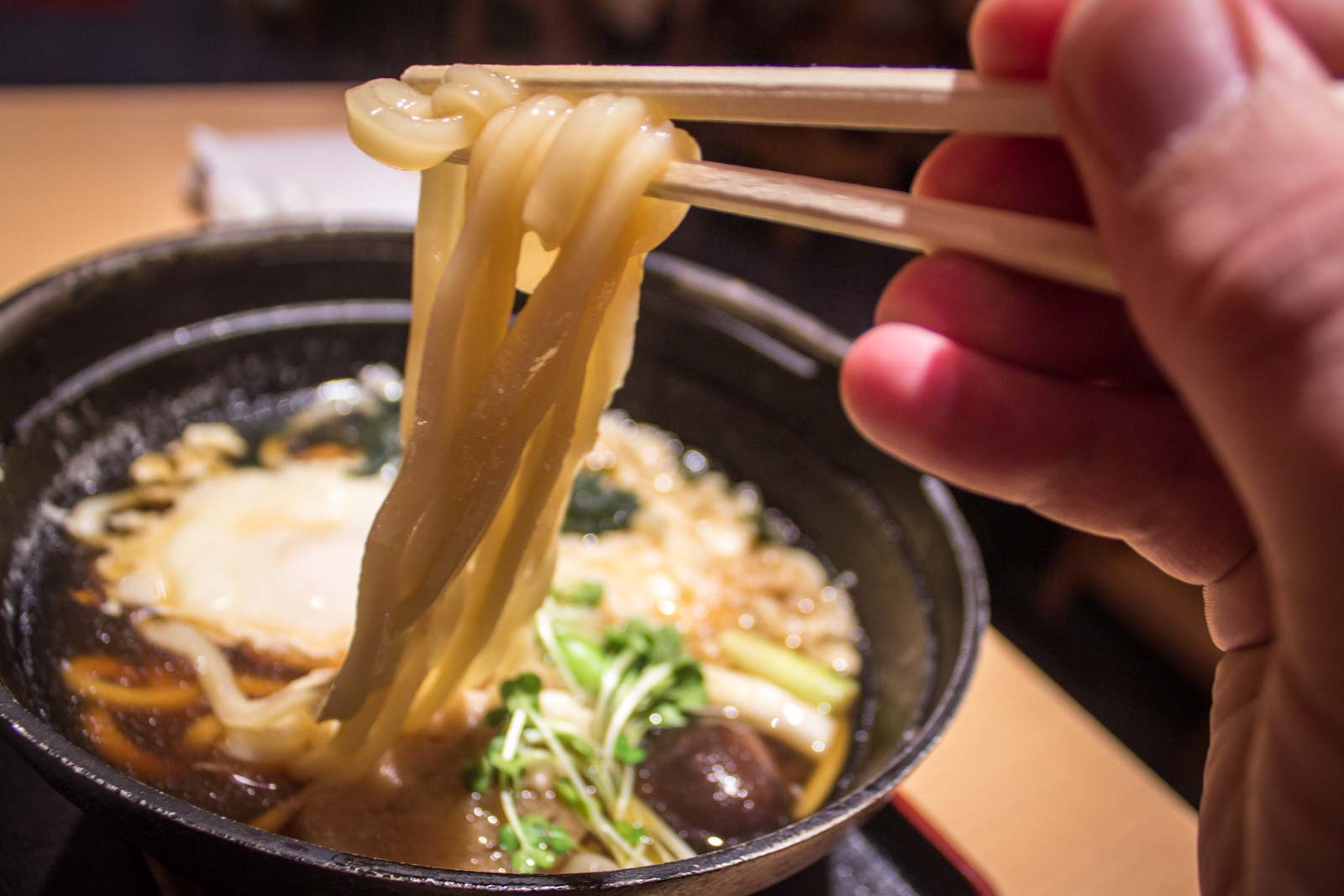 udon, japanese food, japanese dishes, noodles in japan, types of udon