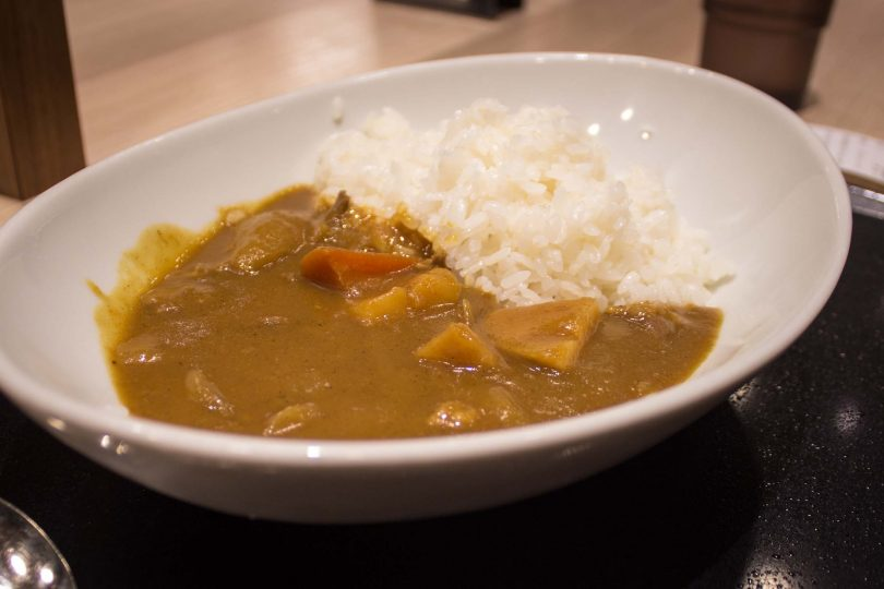 curry rice, japanese food, japanese cuisine, japanese dishes, japanese curry