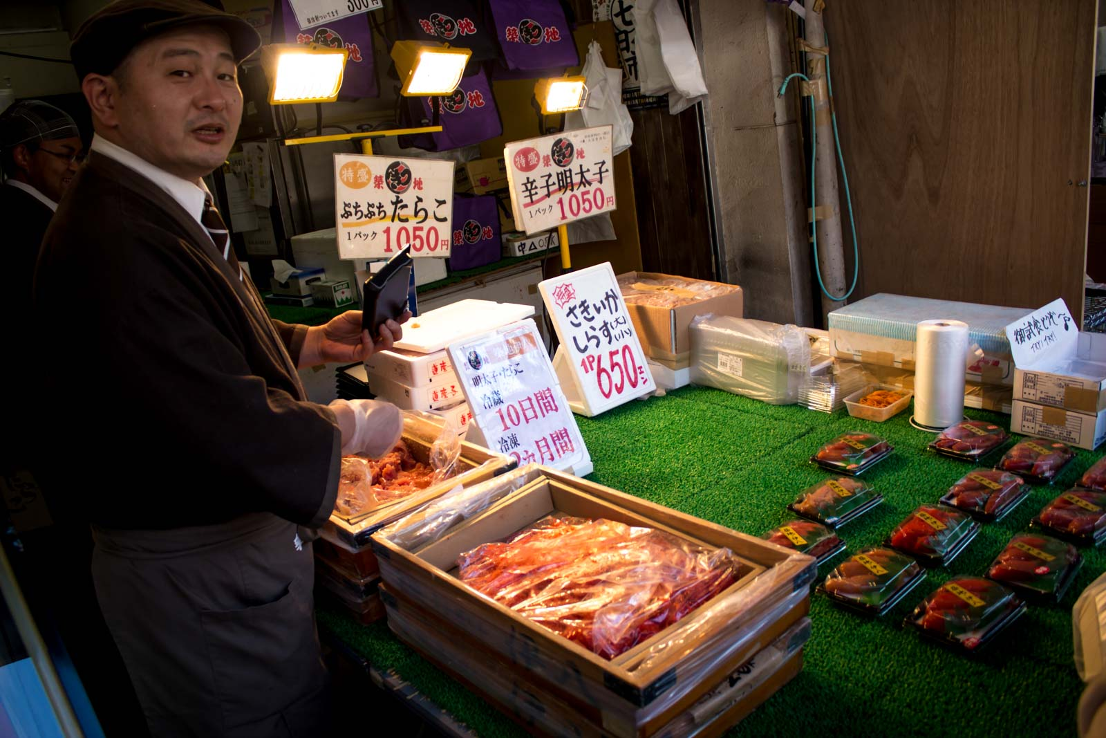 is japan expensive, how much does it cost in japan, can i do japan cheaply, japan travel budget