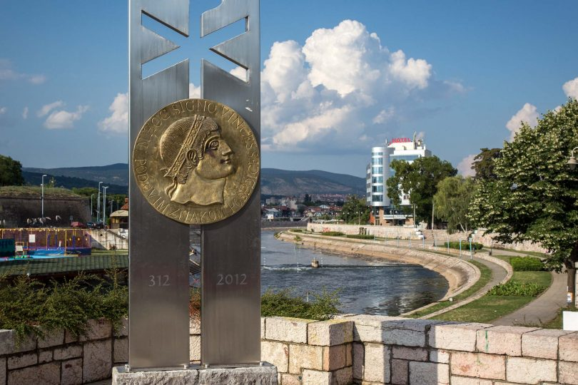 things to do in nis, serbia
