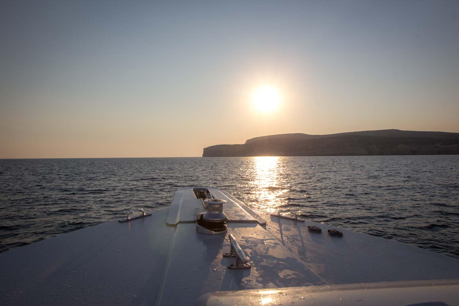 malta, gozo, boat hire, blue lagoon, caves