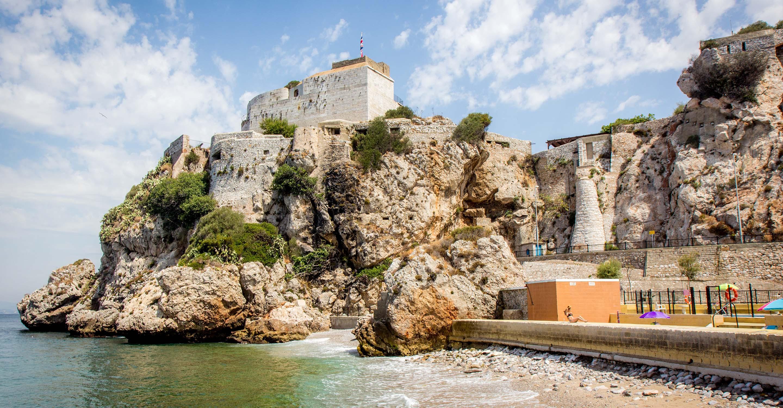 Gibraltar Info