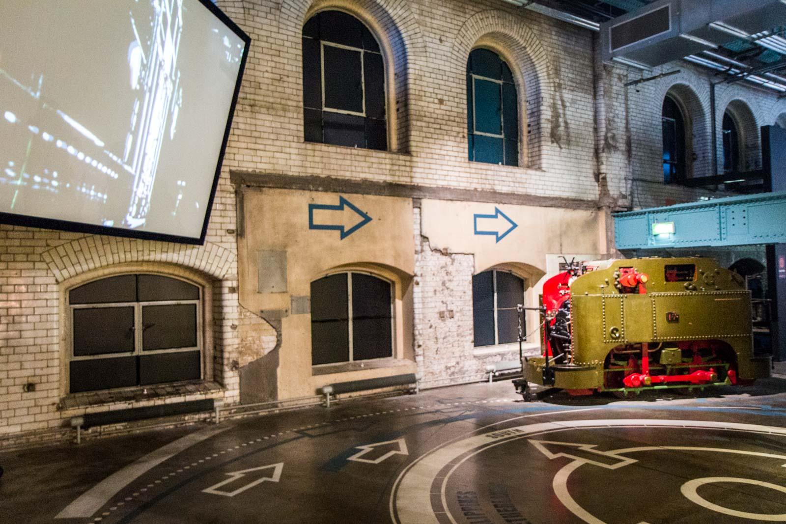Visit Guinness Storehouse, Dublin, Ireland