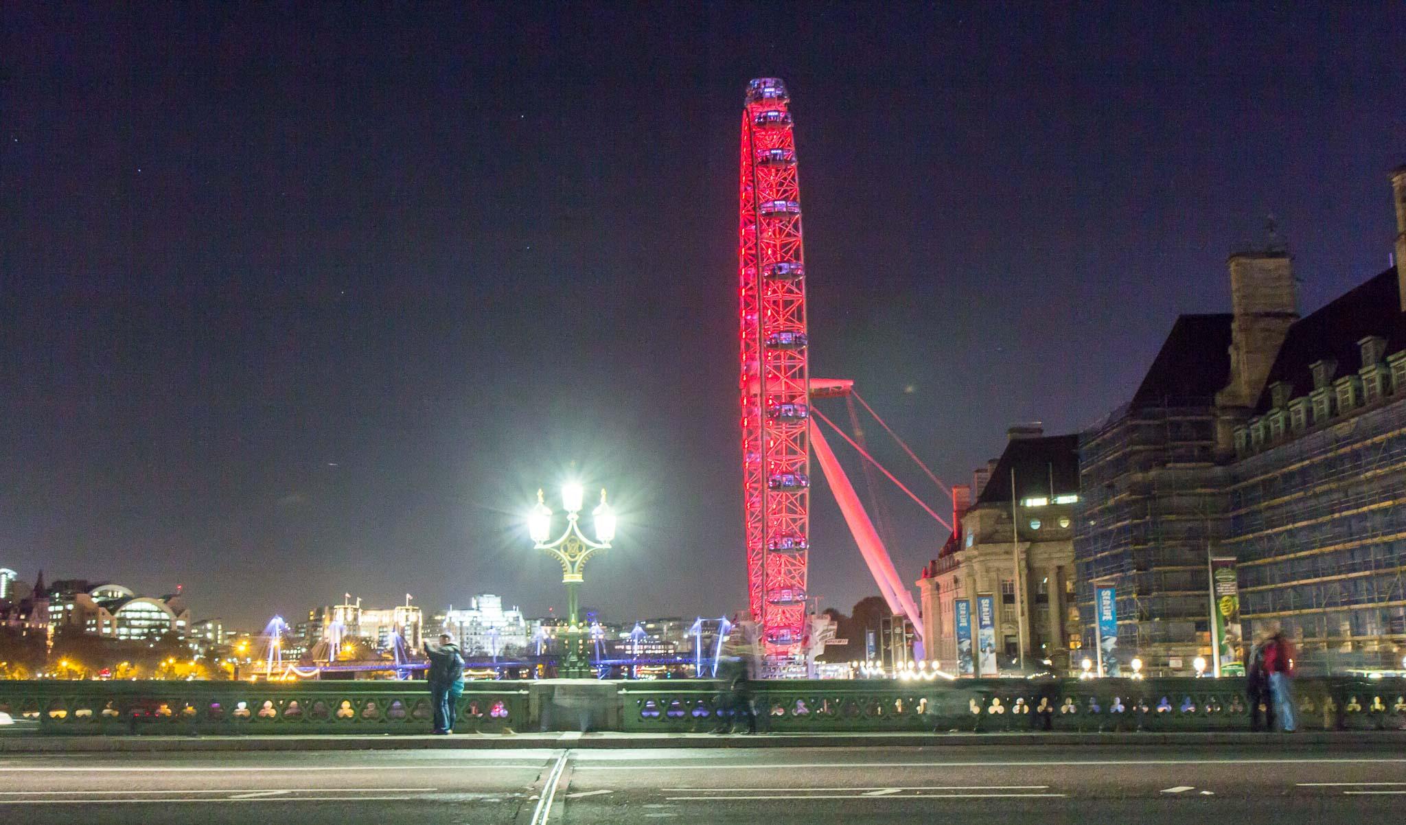 london-night-13_web-lrg