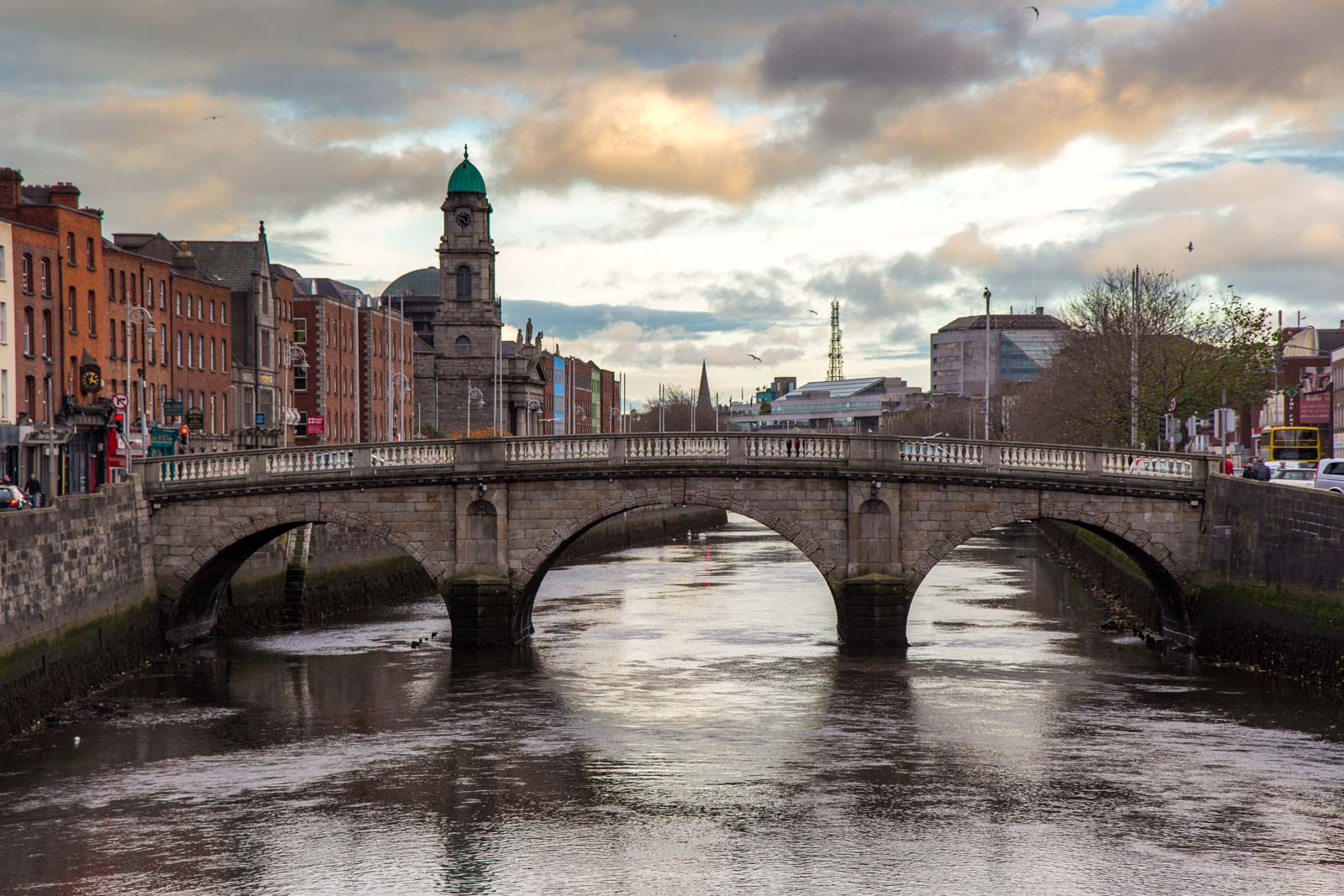 Things to do in Dublin, Ireland