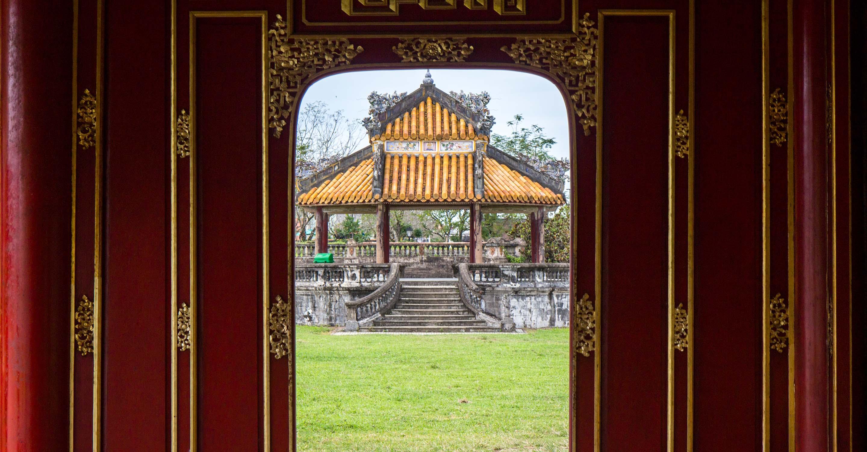 Vietnam's 8 World Heritage Sites