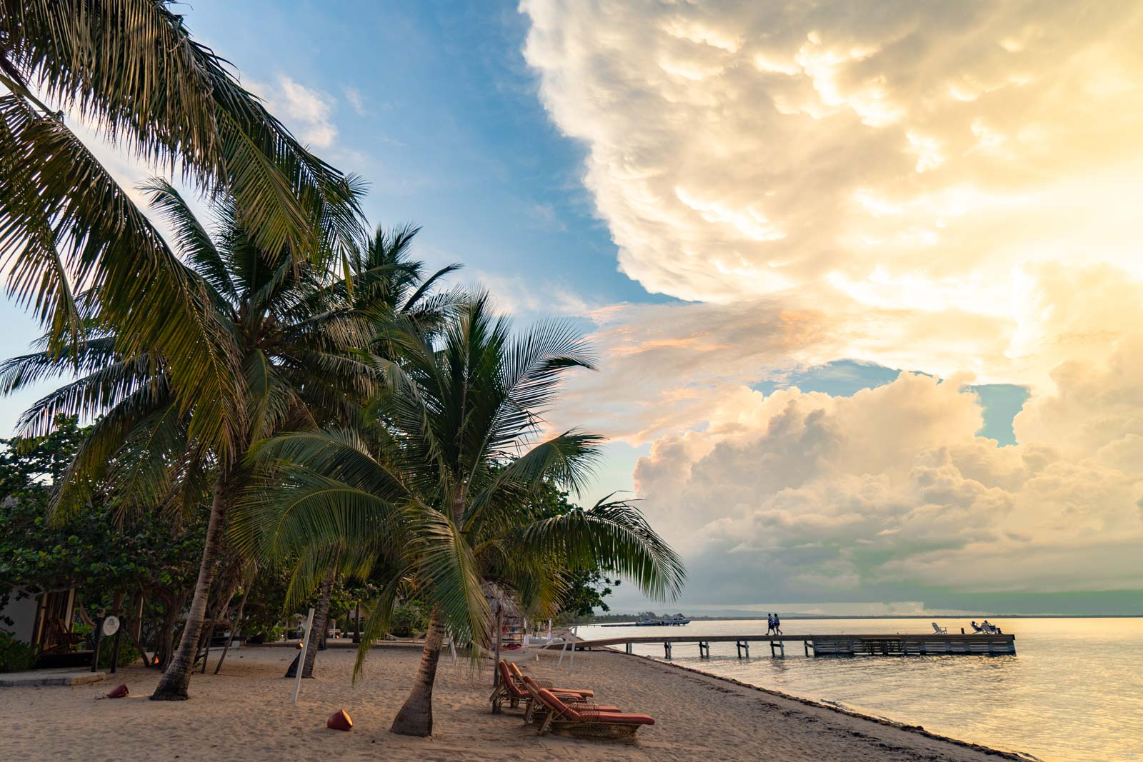 Best things to do in south of Belize