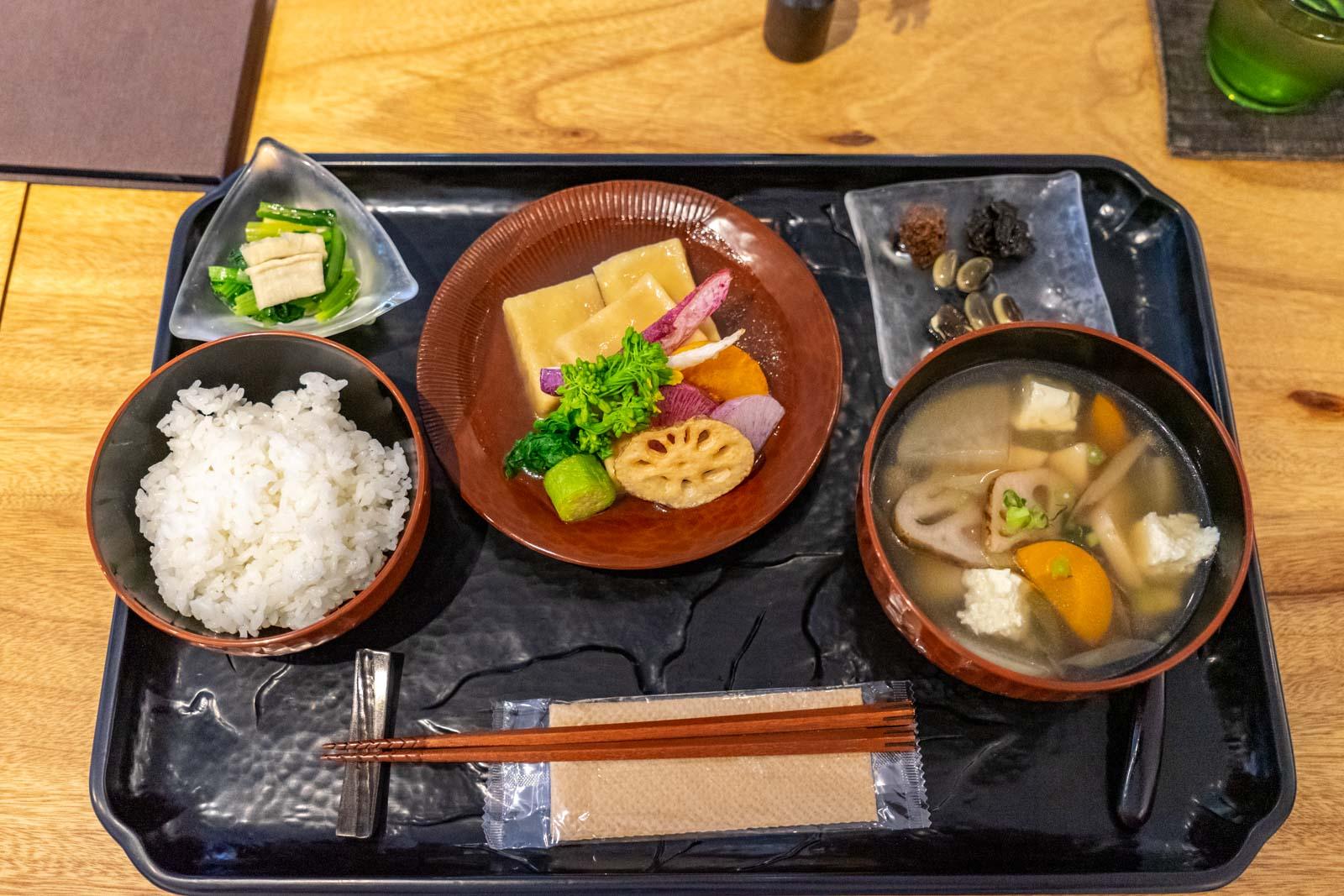 Kamakurabori Museum, Kamakura, Japan