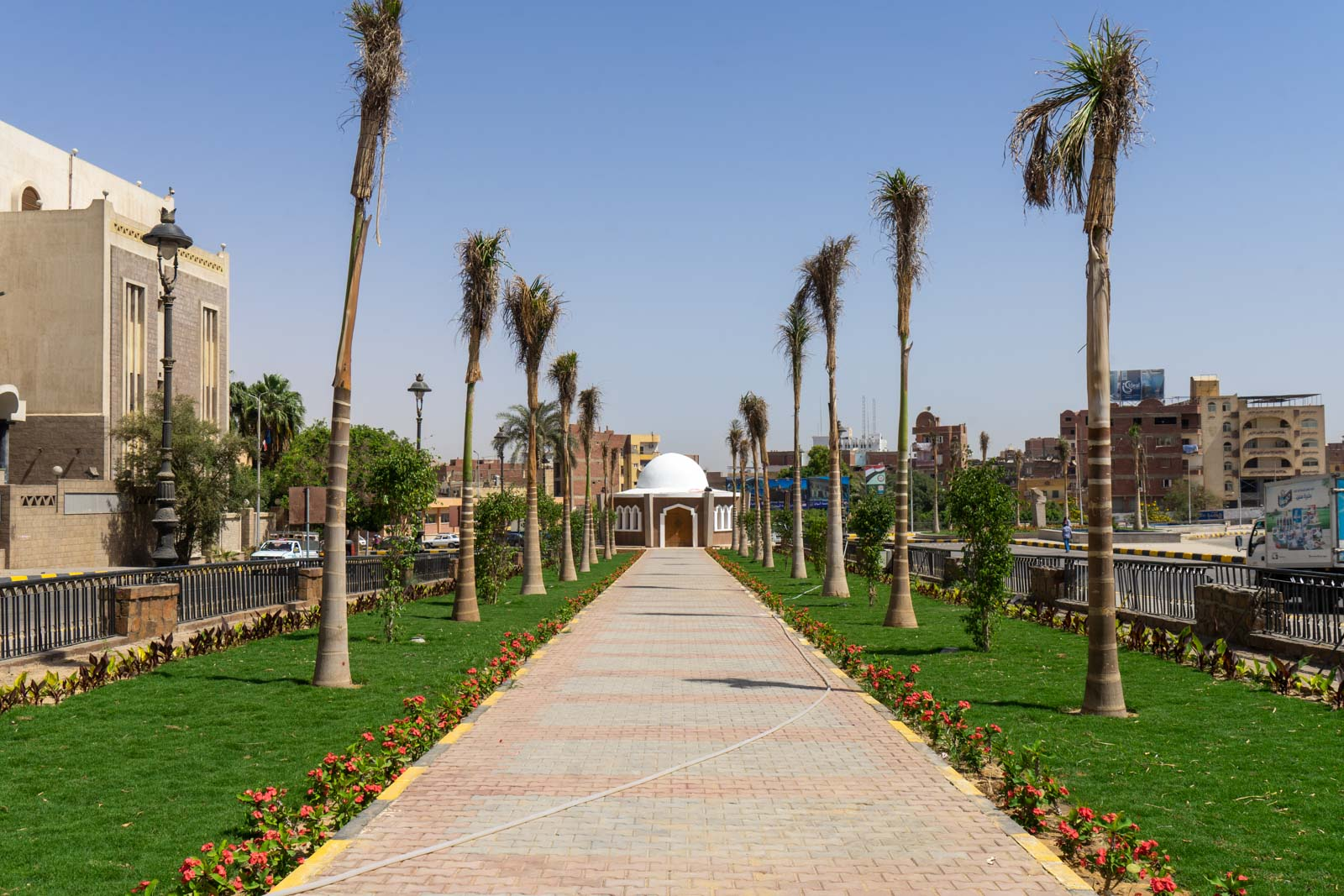 Best things to do in Aswan, Egypt