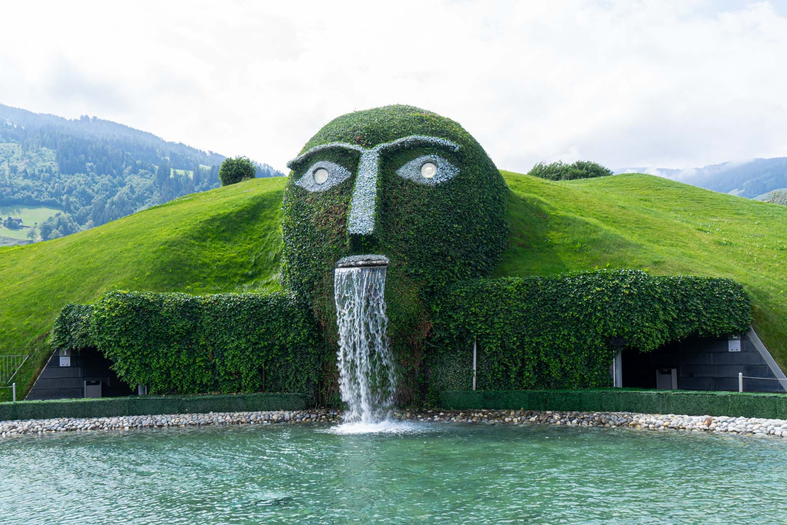The best things to do in Innsbruck, Austria