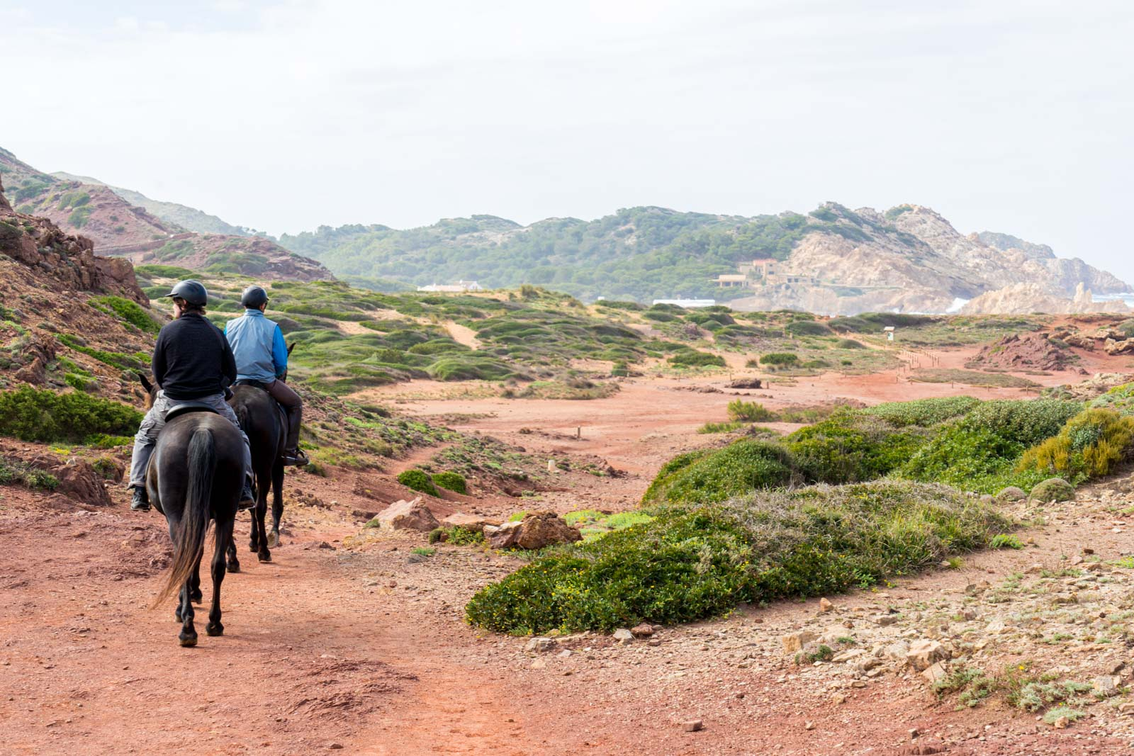 The best things to do in Menorca, Spain